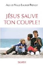 JESUS_SAUVE_TON_COUPLE