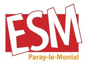 esm-logo